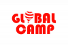 Promoción Global Camp